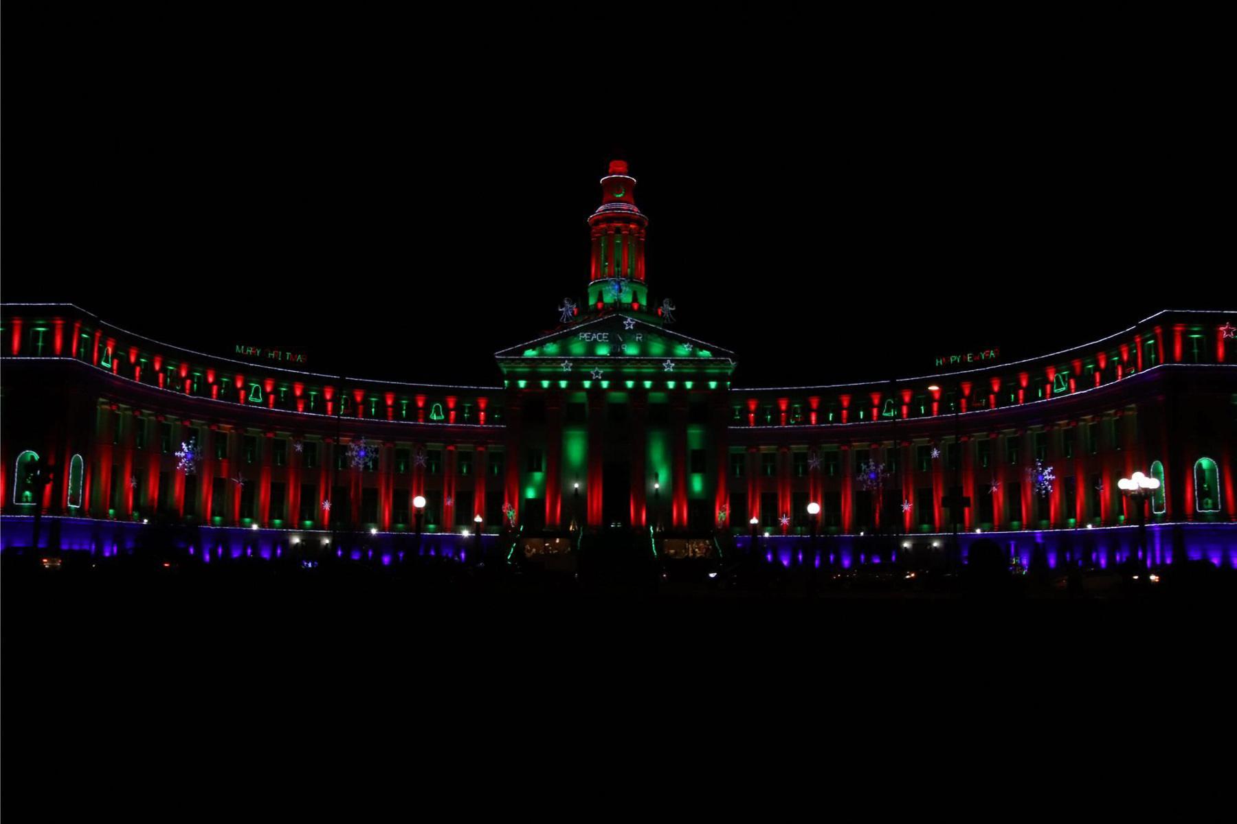 Kraft_Diane_Holiday-Lights_1